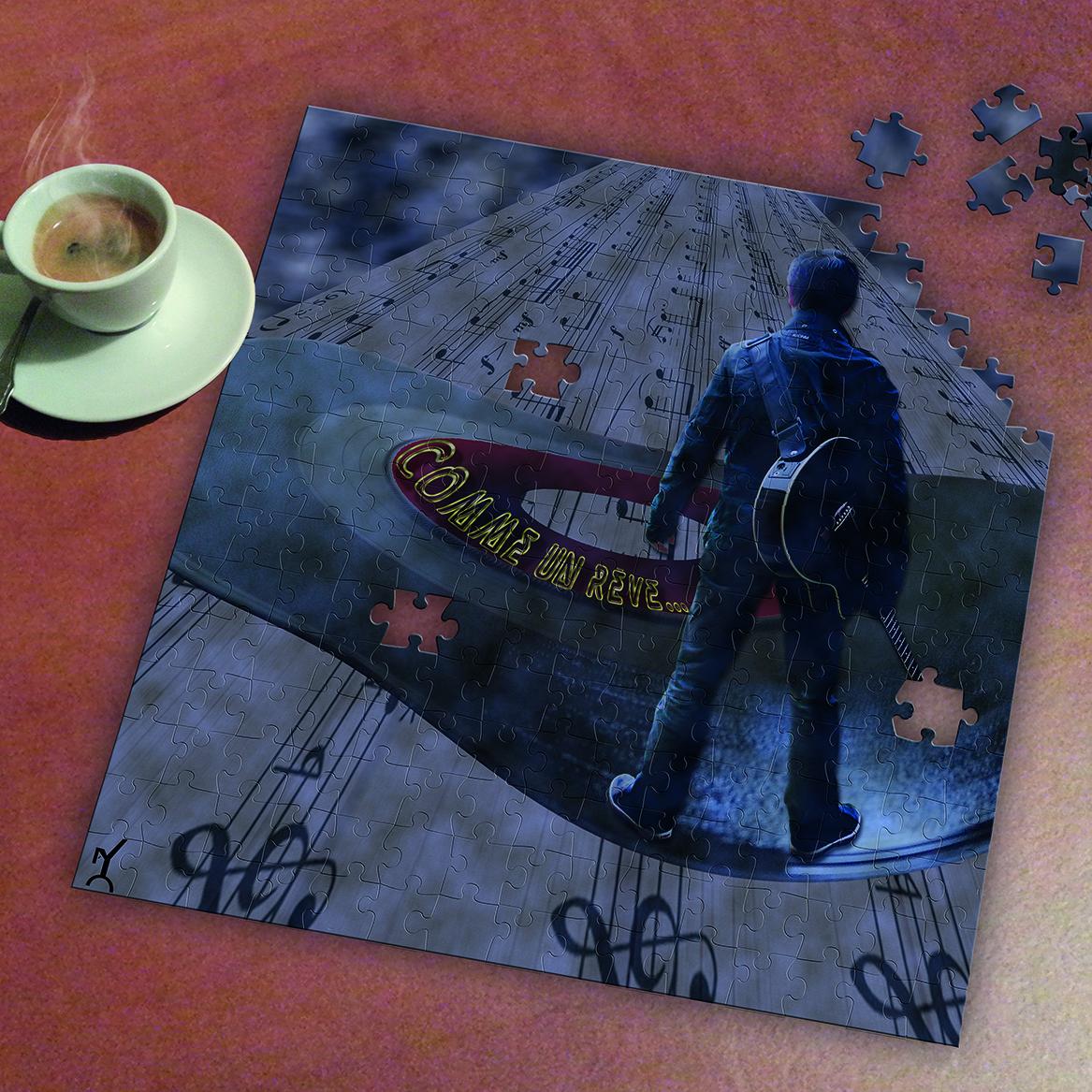 Pochette album6
